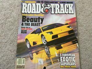 2002-Wagons-Volvo-V40-VW-Jetta-Subaru-Impreza-WRX-Saturn-LW300-Magazine
