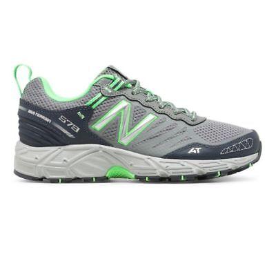 AJF,new balance 574 preto e verde,nalan.com.sg