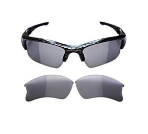 bb843ca4a0 Image is loading NEW-POLARIZED-TRANSITION-PHOTOCHROMIC-XLJ-LENS-FOR-OAKLEY-