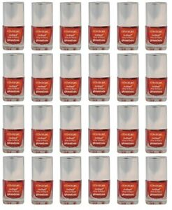 Covergirl-Outlast-Stay-Brilliant-Glosstini-Polish-610-Rogue-Red-CHOOSE-PACK