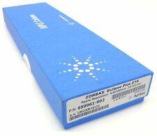 Agilent Zorbax Eclipse Plus C18 Rapid Resolution 46 X 100mm 35 M Hplc Column