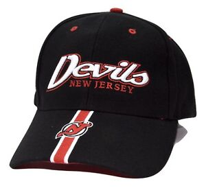 2a8bfdf38c7 Image is loading New-Jersey-Devils-Twins-Enterprise-NHL-Team-Coordinator-
