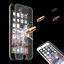 4Pcs-Premium-Real-Screen-Protector-Tempered-Glass-Film-For-iPhone-6-6s-7-Plus thumbnail 3