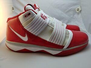 Basketballschuhe für Nike James Lebron Herren tEwqH