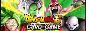 Dragon-Ball-Super-TCG-PR-Promos-Tournament-Individual-Single-Cards