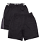 NEW-HEAD-Youth-Boys-2-Pack-Athletic-Active-Shorts thumbnail 2