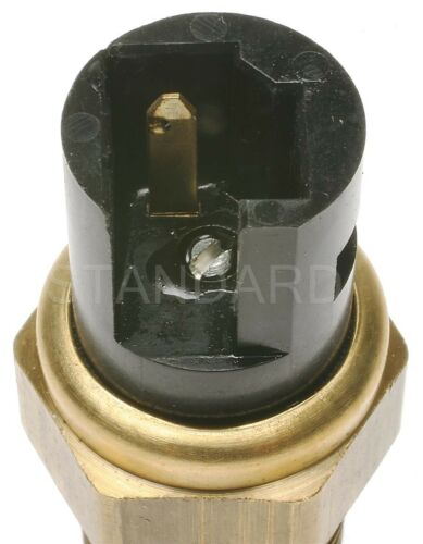 Engine Coolant Temperature Switch Standard TS-166