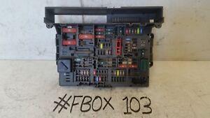 bmw e88 fuse box wiring diagram local  bmw e88 fuse box #6