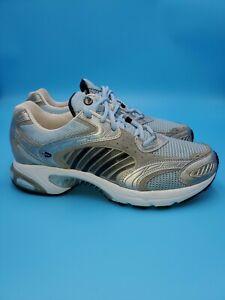 Adidas Climacool Adiprene Running Shoes Women's Size 10.5 US | eBay