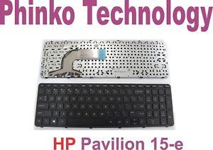 Keyboard-HP-Pavilion-15-e004au-15-e004tx-15-e013tx-15-e-15-n-series-719853-001