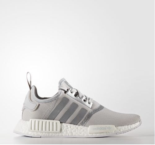 Adidas nmd r1 maglie donne s76004 noi donne maglie sz 5 - 11 kanye 11c73e