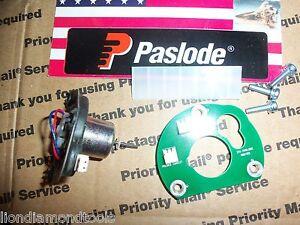 Paslode Part 219430 Motor Kit For Im325 900420