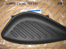 Ford F-150 Lightning Flare Side Drivers LH Bed Front Step Pad Bracket  1997-2004