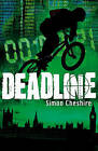 Deadline by Simon Cheshire (Paperback, 2011)