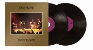 LP-Deep-Purple-Made-in-Japan-doppio-Vinile
