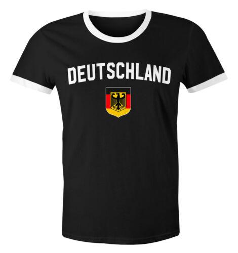 BRONZE Edition Stabhochsprung Hochsprung Hochspringer Evolution T-Shirt S-XXXL