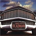 Theory of a Deadman - Gasoline (2009)