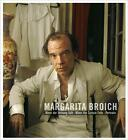 Wenn der Vorhang fällt von Margarita Broich (2014, Kunststoffeinband)