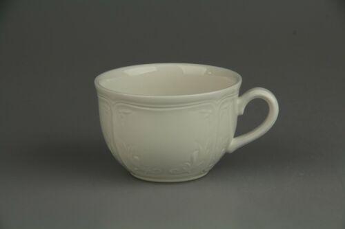 Kaffeetasse D 8,9 cm H 5,8 cm Villeroy /& Boch Cortina