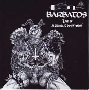 BARBATOS-Live-In-Alcoholic-Downtown-ABIGAIL-CUT-THROAT