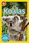 Koalas by Laura Marsh (Paperback, 2014)