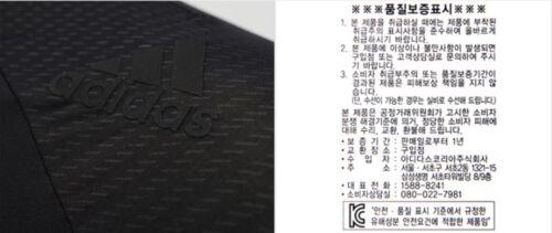 Adidas Men Alphaskin Tech L//S Shirts Compression Black Jersey Tee Shirt CF7187