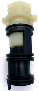 Alpha-InTEC-30GS-amp-40GS-Boiler-3-Way-Diverter-Valve-Cartridge-3-020380