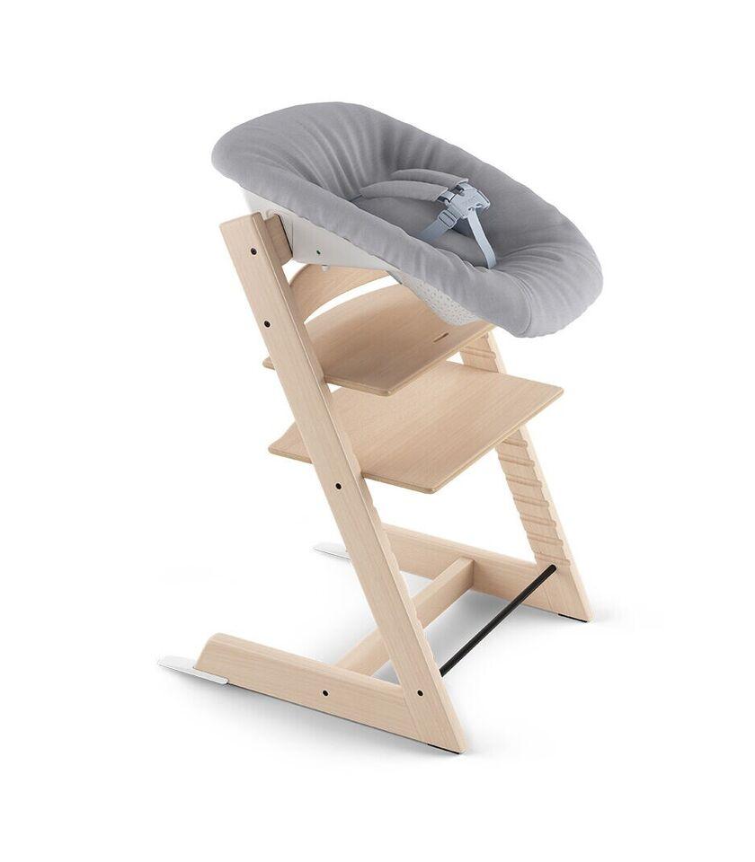 Babyindsats, Newborn Set v.2, Tripp Trapp Stokke