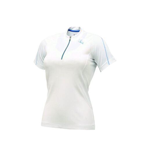 Dare 2B Regain Jersey Womens Short Sleeve Jersey DWT095