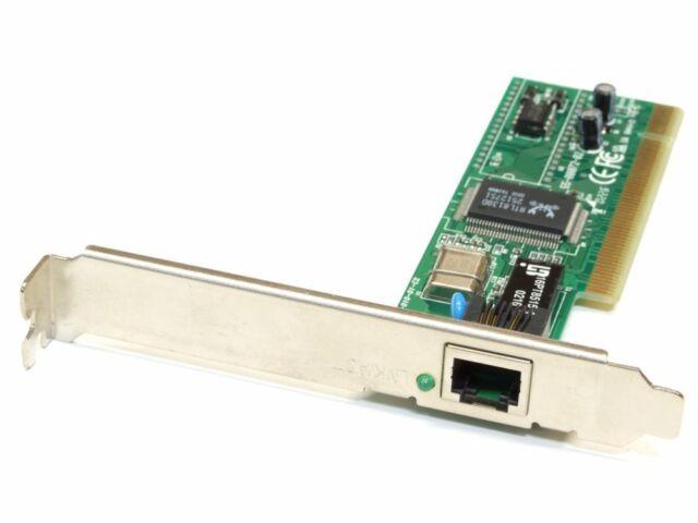 ZONET ZEN3200 DESCARGAR CONTROLADOR