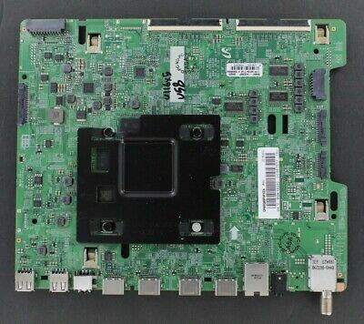 Version FA01 Samsung BN94-13029Q Main Board for QN65Q65FNFXZA