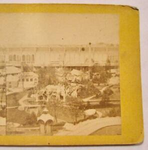 Stereoview-Marked-Exposition-Unknown-Photographer-And-Scene-Circa-Early-1900s-O