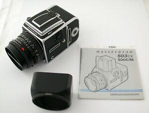 HASSELBLAD-503CX-Zeiss-Planar-CFE-T-2-8-80-80-CF-A12N-Acute-Matte-6x6-prime-TOP