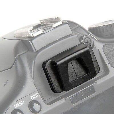 DK-5 Eyepiece Cap Viewfinder Cover for NIKON D5000 D90 NEW-A3