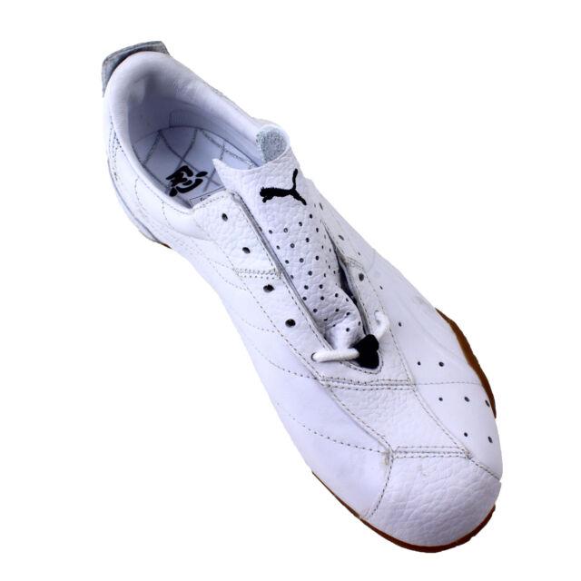 eb51f87b48d4 Puma Running Trainers Gym Sports Mens Shoes Walking Fitness Asana UK Size 6