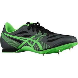 Men Track And Field Shoes  Spikes
