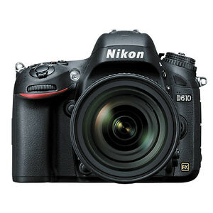 Nikon-D610-FX-format-24-3MP-DSLR-Camera-with-24-85mm-f-3-5-4-5G-ED-VR-Lens