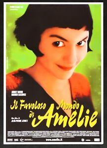 Cartel-El-Fabuloso-Mundo-Por-Amelie-Tautou-Jeunet-Kassovitz-Poulain-Cine-E13