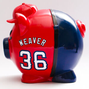 Forever-Collectibles-Piggy-Bank-Pig-Leaguers-Angels-Piggy-Bank-Jared-Weaver-36