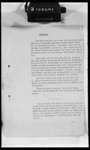 3-Panzerarmee-Kriegstage-Ostpreussen-Oktober-1944-Dezember-1944