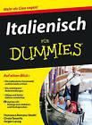 Italienisch Fur Dummies by Francesca Romana Onofri (Paperback, 2010)