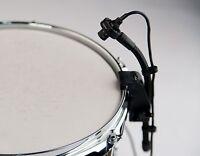 Audix Micro D Condenser Tom Tom Drum Microphone