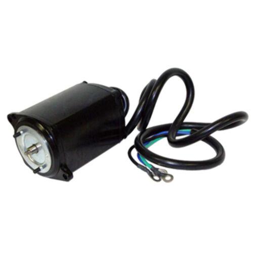 NIB Mercury 115-135-150-175-200-220 HP 1985-91 Trim Motor 3 Wire 99186 826729A10
