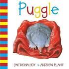 Puggle by Catriona Hoy (Paperback, 2011)