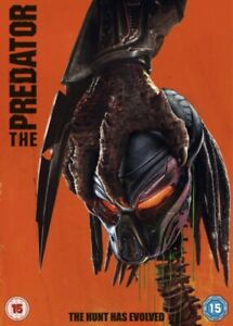 The-Predator-NEW-DVD