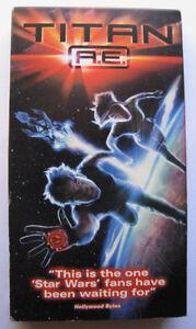 Titan-A-E-VHS-2000-Includes-Behind-the-Scenes-M