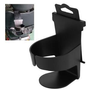 Trinkwasserflasche-Becherhalter-fuer-Rollstuhl-Rollator-faltbar-Getraenkehalter