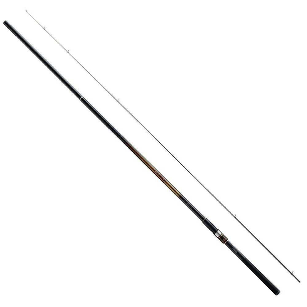 Shimano Rod Radix 1gou 530 From Stylish Anglers Japan