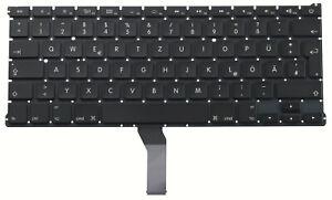 Macbook-Air-a1369-a1466-13-034-Teclado-Keyboard-2011-2017-aleman