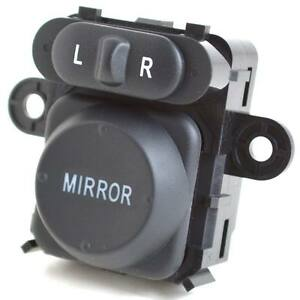 New oem 03 11 honda element remote power mirror switch for 1997 honda crv power window switch